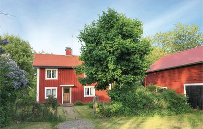 Photo for 3 bedroom accommodation in Vimmerby