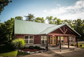 Photo for 14BR Resort Vacation Rental in Gravette, Arkansas