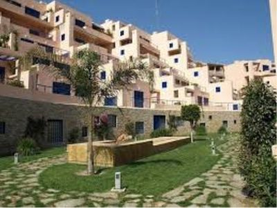 Photo for For rent luxury apartment ideal for 4 people