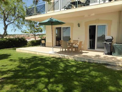 Photo for 2BR Apartment Vacation Rental in Lagos, Faro District