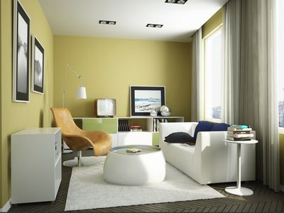 Photo for Centrally Located Modern Home