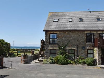 Photo for 5 The Coach House, BROAD HAVEN