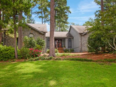 Photo for Masters Rental in Gated Community