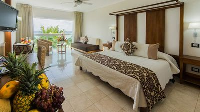 Photo for Dream Suites by Lifestyle, Boca Chica. Studio