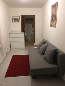 Photo for Studio in the center with independent entrance and 24 hour security