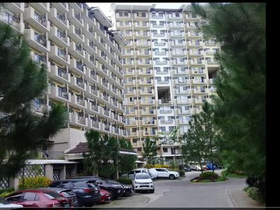 Photo for 2BR Camella North Point cable&wifi free