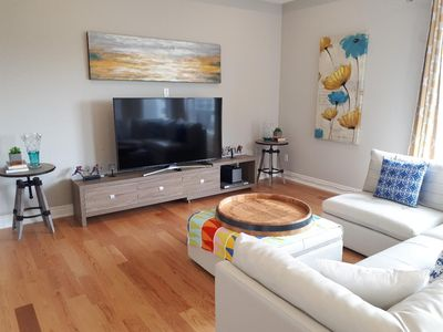 Photo for Luxury Furnished House Niagara Region of Fort Erie Ontario