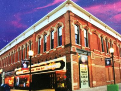 Photo for Historical Lofts in the Heart of Downtown ~ built in the 1800's. A MUST stay!