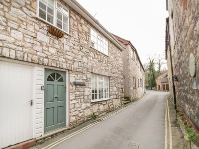Photo for The Old Stables, RUTHIN