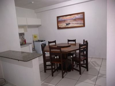 Photo for Comfortable Apartment in Santarém Pará