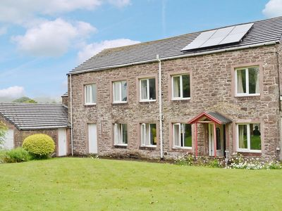 Photo for 4BR Cottage Vacation Rental in Gosforth and Wasdale, Western Cumbria