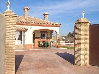 Photo for 3 Bedroom Villa With Private Pool And Secluded Garden