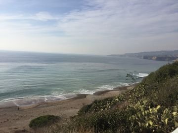 Vincent Park, Redondo Beach, CA, USA