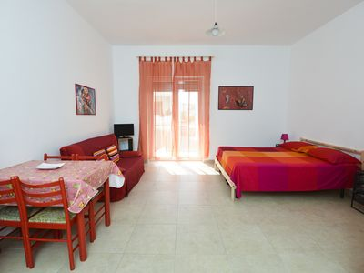 Photo for Apartment near the sea in Ginosa Marina