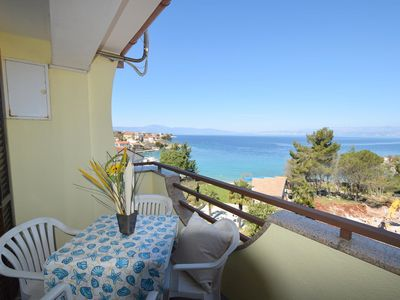 Photo for Apartments Petrica (62067-A4) - Malinska - island Krk