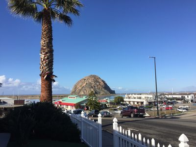 Photo for Wonderful Panoramic Embarcadero View--2 Bdrm-We Honor Your Time With Loved Ones