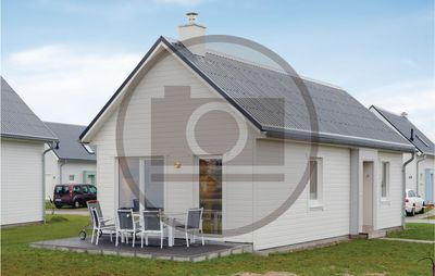 Photo for 1 bedroom accommodation in OstseeResort Olpenitz