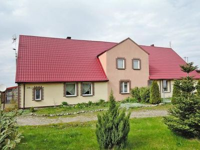 Photo for holiday home, Ostrzyca  in Um Swinemünde - 6 persons, 2 bedrooms