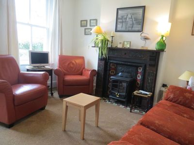 Photo for Curlew Cottage - Two Bedroom Cottage, Sleeps 4