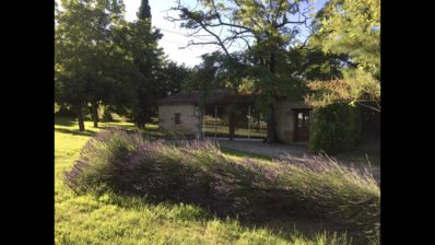 Photo for Welcome to the cottage Lavender