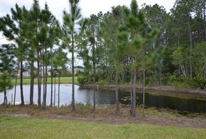 Photo for 4BR House Vacation Rental in Bunnell, Florida