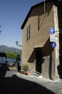 Photo for Holiday apartment Castel Gandolfo for 2 - 4 persons with 1 bedroom - Holiday apartment