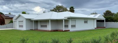Photo for Newly Renovated 3 Bedroom Home In Normanville