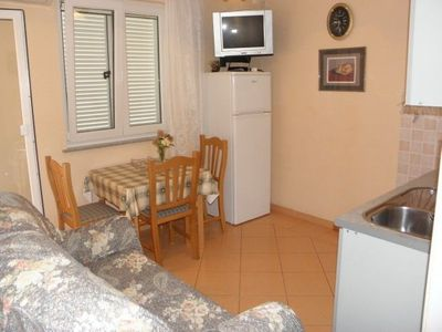 Photo for Apartments Vladimir (26451-A7) - Vodice