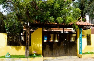 Photo for 2BR House Vacation Rental in Jijoca de Jericoacoara, CE