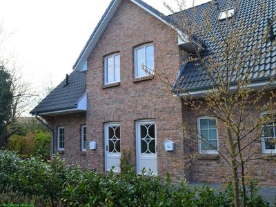 Photo for Holiday home for 7 guests with 125m² in Wyk auf Föhr (96566)