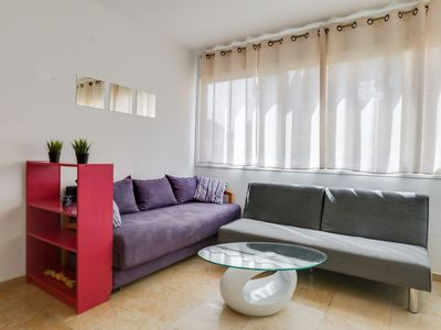"""Photo for """"SHaYaSH""""Brand Apartments TLV BY200"""