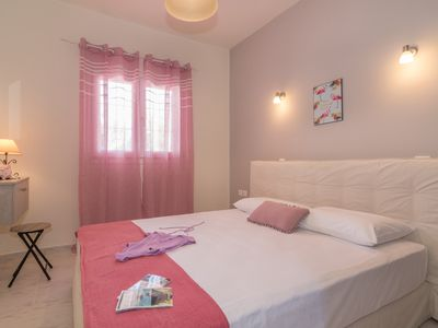 Photo for Asante Group  Holiday Homes - Andromeda Basement Double Room
