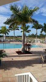 Cape Haze Resort (Rotonda West, Florida, Vereinigte Staaten)