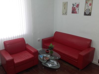 Photo for TOP CENTER APARTMENT in VARNA