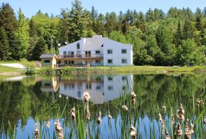 Photo for 9BR House Vacation Rental in Peru, Vermont
