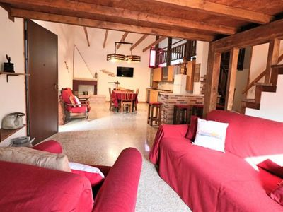 Photo for 3BR House Vacation Rental in Matino