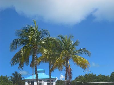 Photo for 2BR Apartment Vacation Rental in Tavernier, Florida