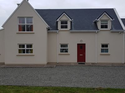 Photo for 11 An Gleanntain Holiday Home