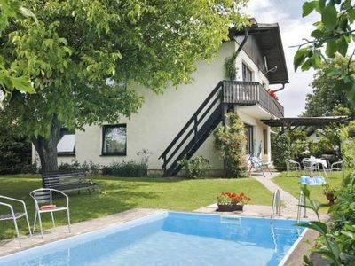 Photo for holiday home, Provodov  in Ostböhmen - 14 persons, 4 bedrooms