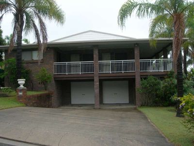 Photo for 42 Rumbalara Avenue - Rainbow Beach
