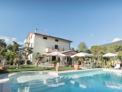 Photo for Business Apartment Assisi