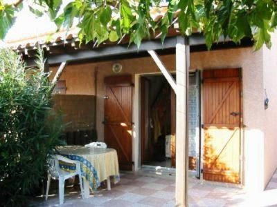 Photo for House Narbonne, 3 rooms, 8 persons