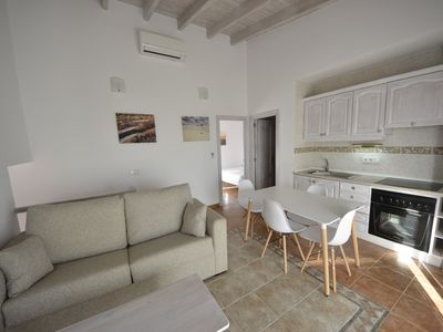 Photo for Apartment on the outskirts of Sant Ferran