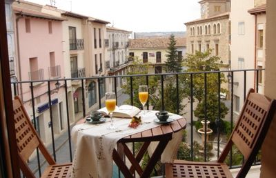 Photo for Self catering Cella source for 6 people