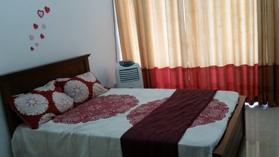 Photo for 4 BDR Luxury Apartment Colombo