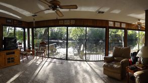 Photo for 2BR House Vacation Rental in Lamont, Florida