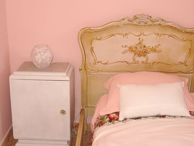 Photo for Miss Polly Suite, Lecce near the historic center