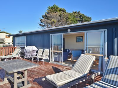 Photo for 3BR House Vacation Rental in Riversdale, Wellington