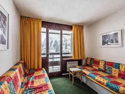 Photo for Résidence Le Citron - Maeva Individuals - 2 Rooms Comfort 4/5 People