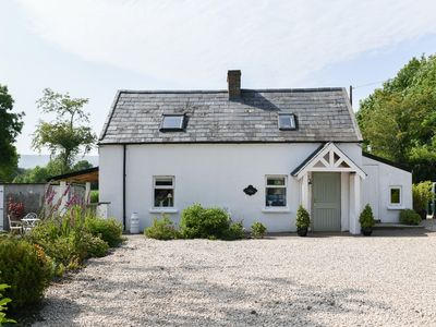 Photo for Traditional Countryside Cottage